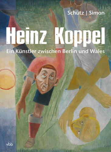 Heinz Koppel