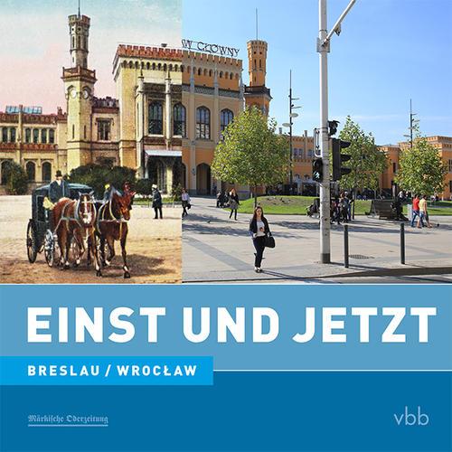 Breslau/Wrocław