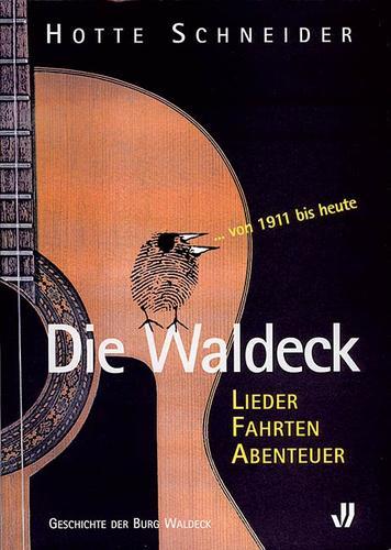 Die Waldeck