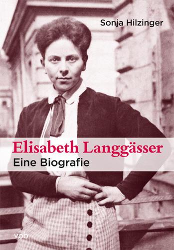 Elisabeth Langgässer