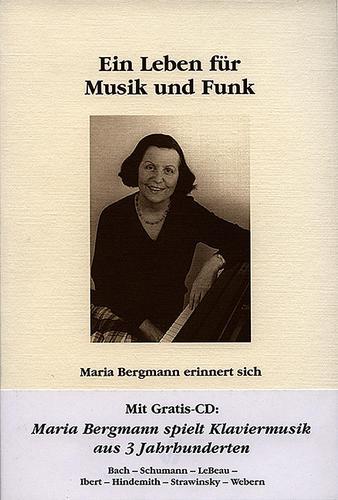 Ein Leben für Musik und Funk