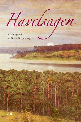 Havelsagen