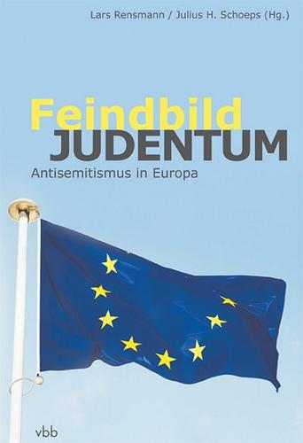 Feindbild Judentum
