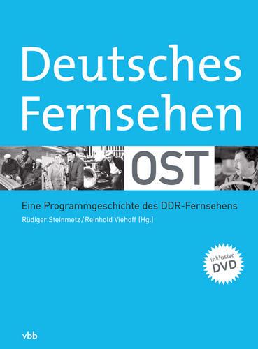 Deutsches Fernsehen Ost