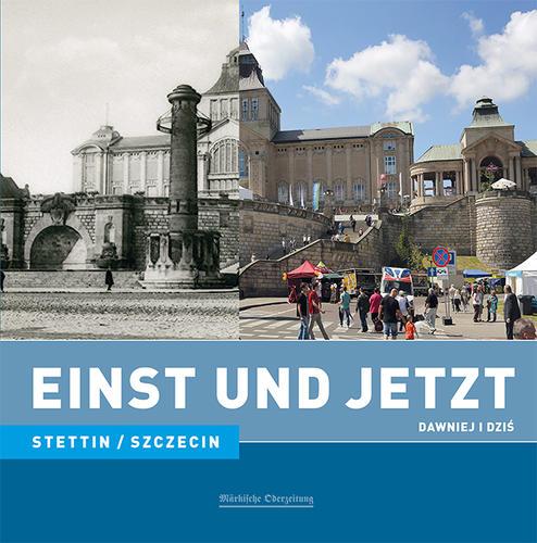 Stettin/Szczecin