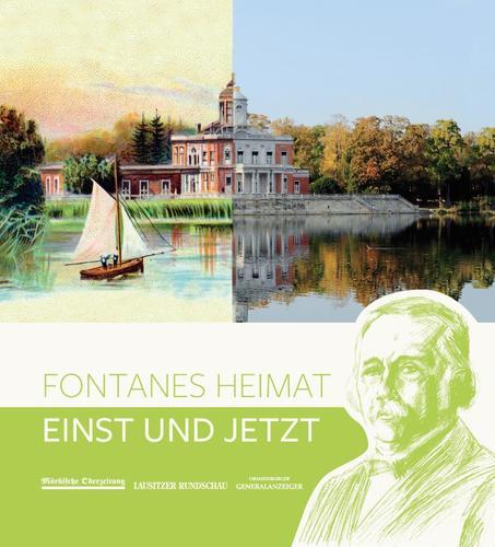 Fontanes Heimat