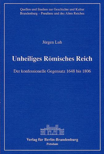 Unheiliges Römisches Reich